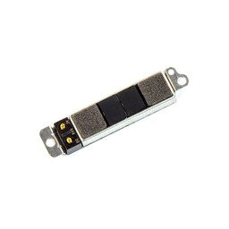 Vibrator IPhone 6