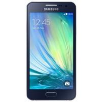 Groothandel Galaxy E5