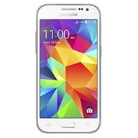 Engros Galaxy Core Prime G360