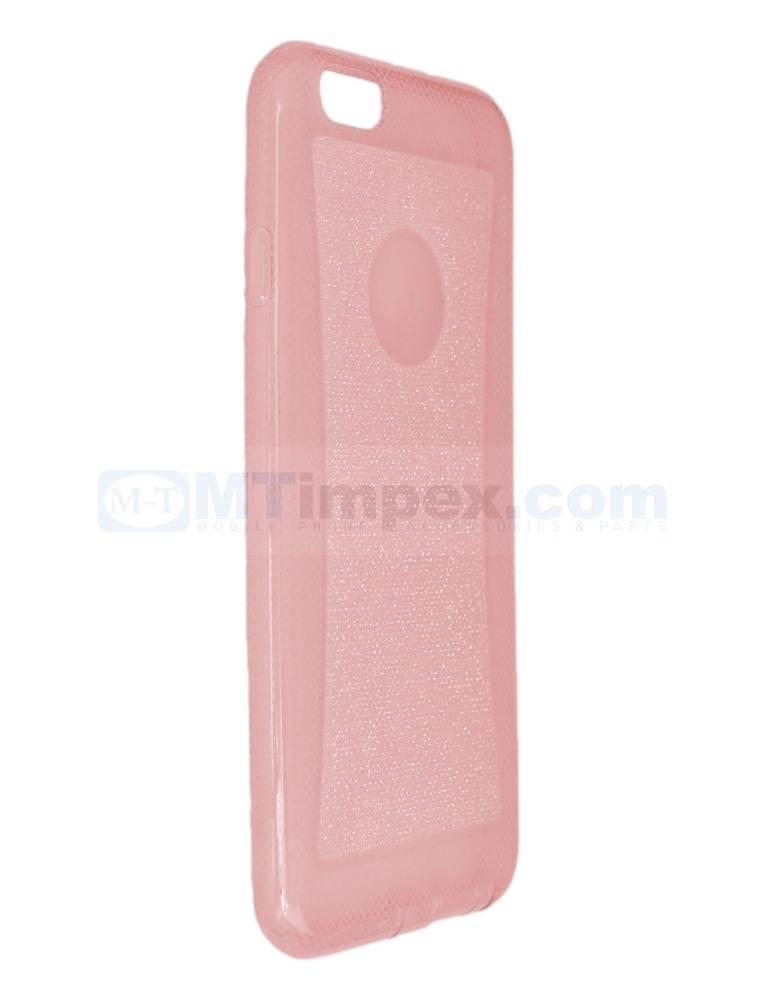 Glitter TPU Case IPhone 6 Plus