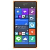Groothandel Microsoft Lumia 730 Dual SIM Hoesjes