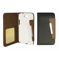 Groothandel Samsung Galaxy Note 2 N7100 Book Cases