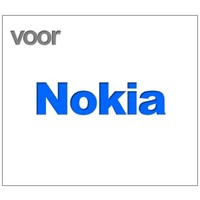 Nokia Models Tempered Glass Screen Protector