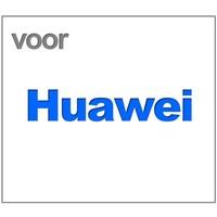 Huawei modeller Hærdet glas Screen Protector