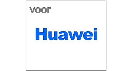 Huawei Glass Screen Protector