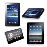 Groothandel Tablet Tempered Glass