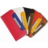 Book Taske til Samsung Galaxy s6 G920