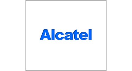 Alcatel Glass Screen Protector