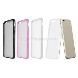 Silicone Cover Galaxy A5/A500F