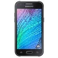 Groothandel Galaxy J5 SM-J500F