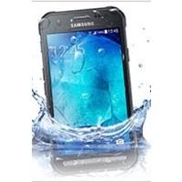 Engros Galaxy Xcover 3 G388F