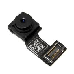 Back Camera IPad 2