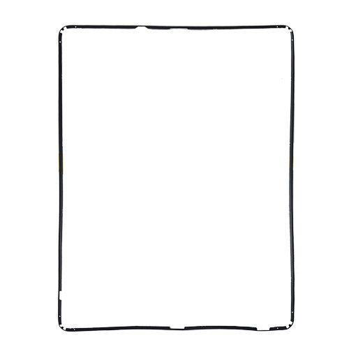 IPad 3 Frame