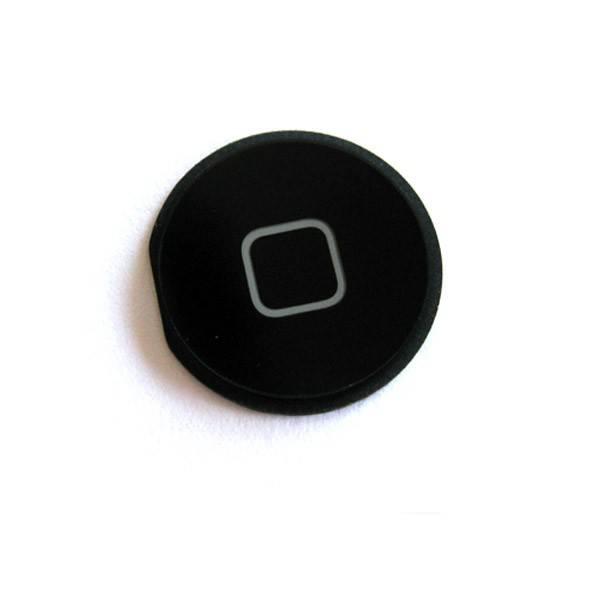Home button IPad 2