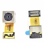 G3 Mini D725 Back Camera