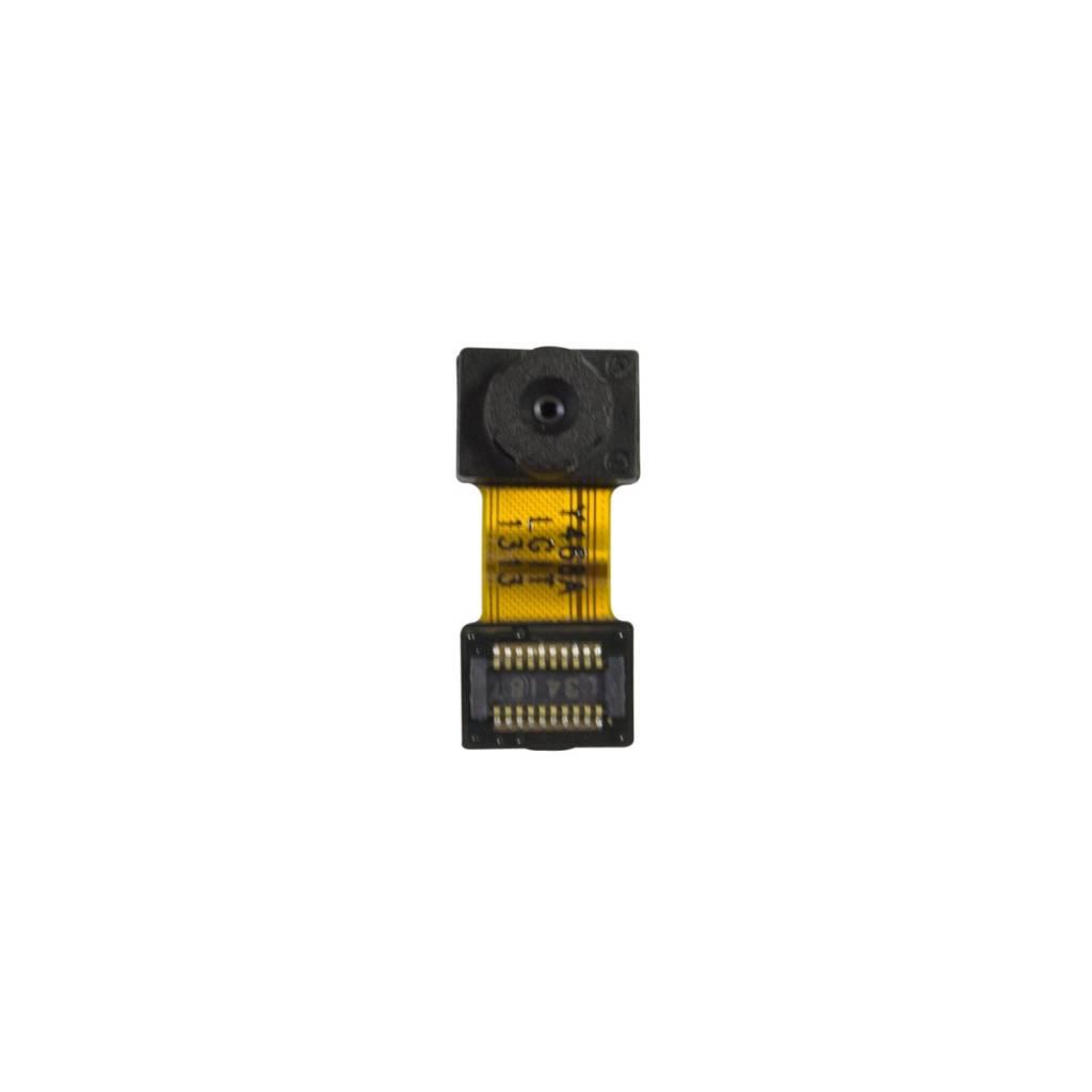 G3 Mini D725 Front Camera