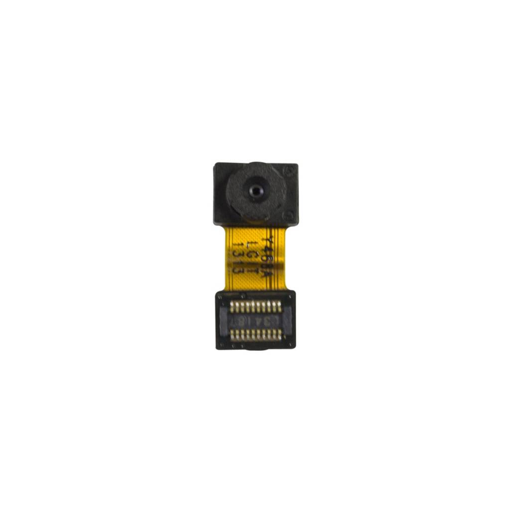 G3 D855 Front Camera