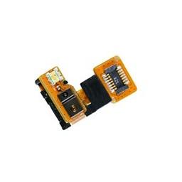Sensor G2