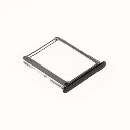 Sim Tray Nexus 5 D820
