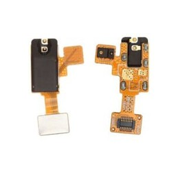 Handsfree Flex Nexus 4 E960