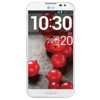 Optimus Pro E980-E988