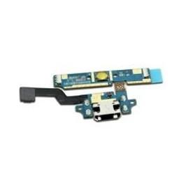Charger Connector Optimus Pro E980-E988
