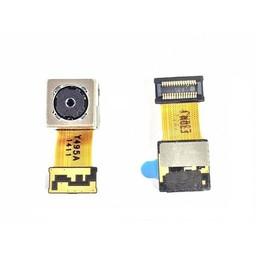 Back Camera Optimus Pro