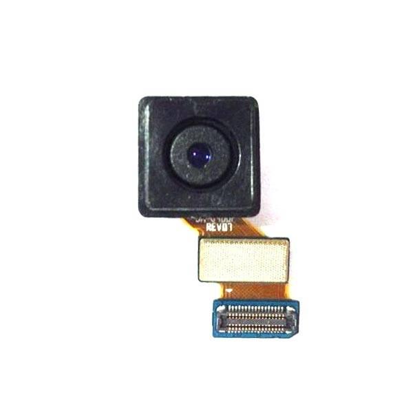 Back Camera Galaxy S5