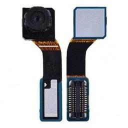 Front Camera Galaxy S5