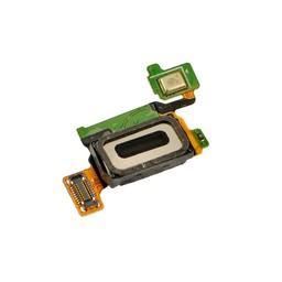 Speaker Galaxy S6 G920