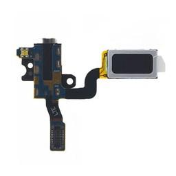 Speaker Note 3 N9005