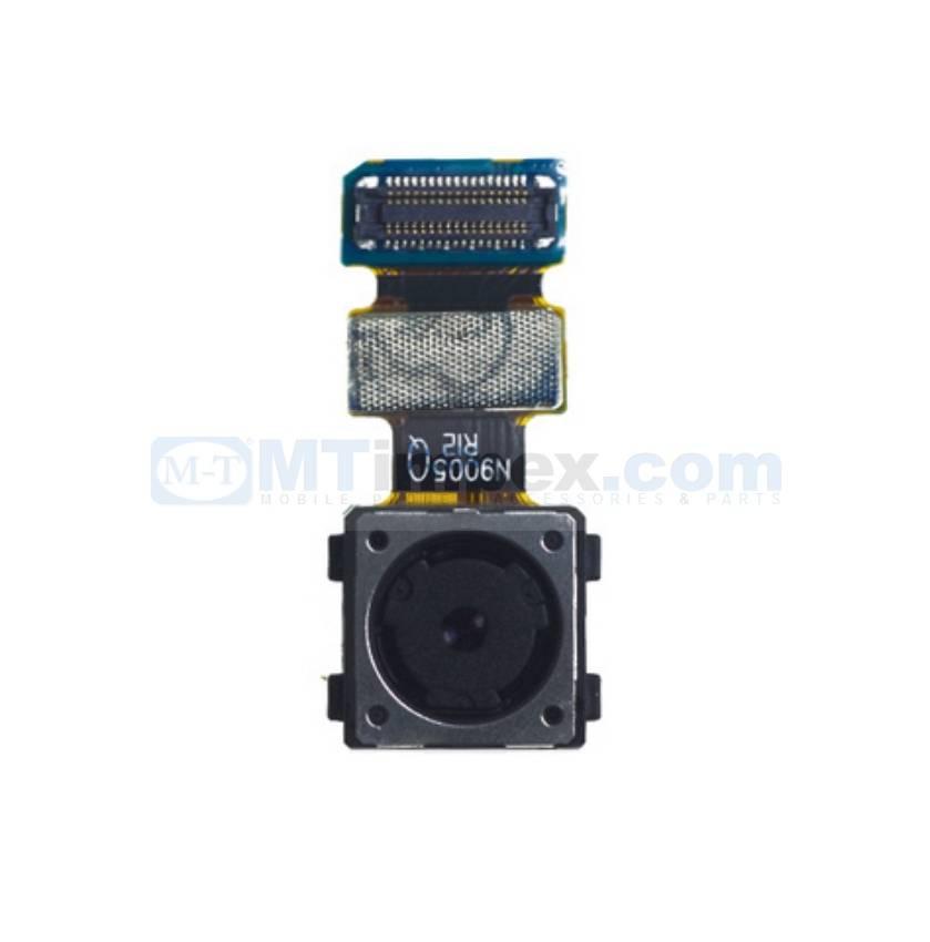 Back Camera Note 3 N900