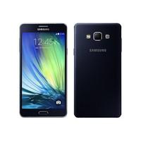 Galaxy A7 SM-A700F