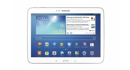 Galaxy Tab 3 10.1 P5200