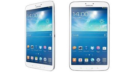 Galaxy Tab 3 8.0 T310/T313