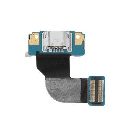 Galaxy Tab 3 8.0 T310 C/C Flex
