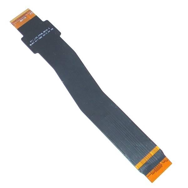 Galaxy Tab 4 10.1 T530 LCD Flex