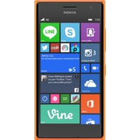 Groothandel Nokia Lumia 735