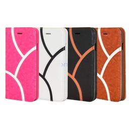 Galaxy A5 A500F New Line Case