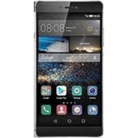 Engros Huawei Ascend P8