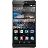 Groothandel Huawei Ascend P8