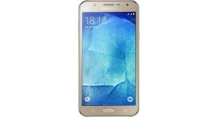 Galaxy J7 SM-J700F