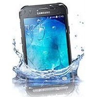 Galaxy Xcover Serie