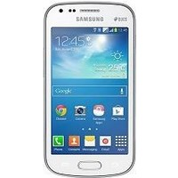 Galaxy S Duos Serie