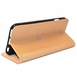 Slipery Book Case Galaxy S6