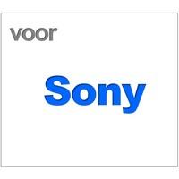 Sony onderdelen