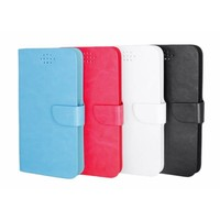 Store hænder for Universal Smartphone Cases