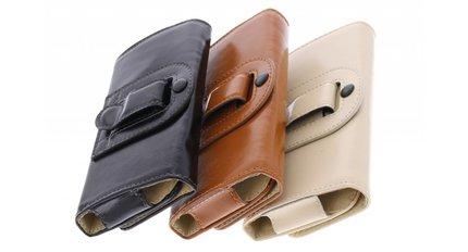 Belt Case (bælte)