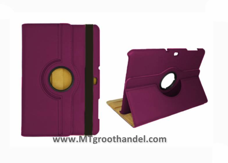 360 Rotation Protect Case Tab A 9.7 ' T550