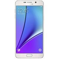 Wholesale til Galaxy Note 5